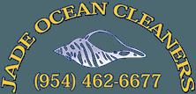 jade-ocean-cleaners